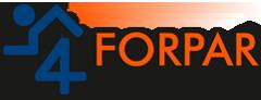 ForPar Otomotiv